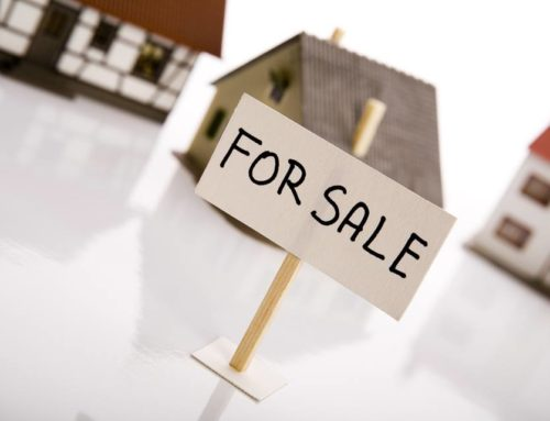 Property Transfers Made Simple