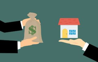 Transfer Costs_House